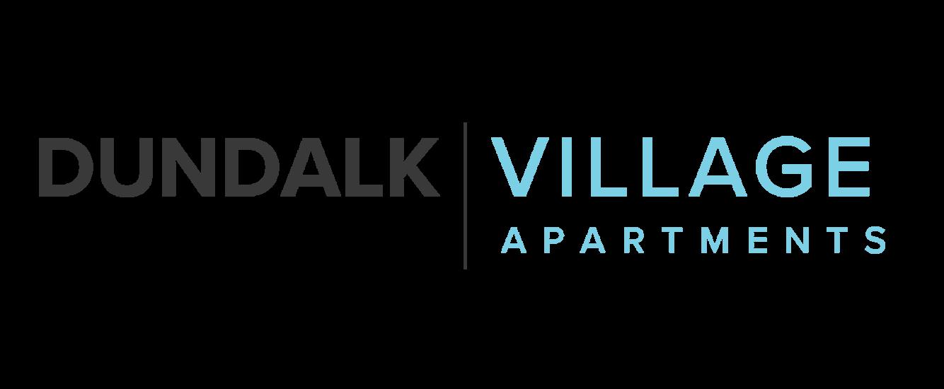 Dundalk Village Apartments Logo