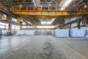 industrial area for lease in dundalk maryland