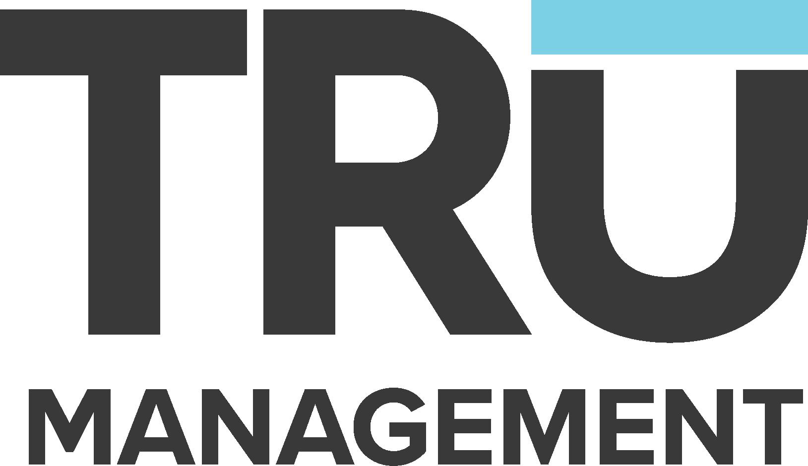 TRU Management
